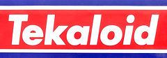 Tekaloid_logo_edited.jpg