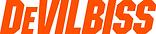 DeVilbiss_logo.png