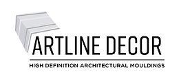 Artline_Decor_logo.jpg