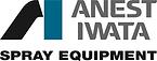 Anest-Iwata_Logo.png