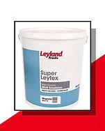 Dexter_Special_Offer_Leytex_No_Legend.jp