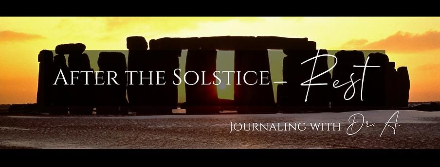 After solstice header.png