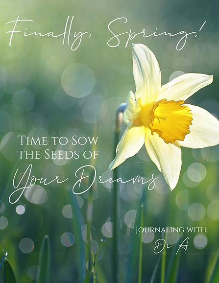 Cover FINAL - Spring Micro Journal.png