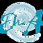 Blue Spiral Logo (4).png