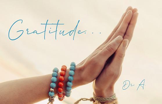Gratitude. . ..png