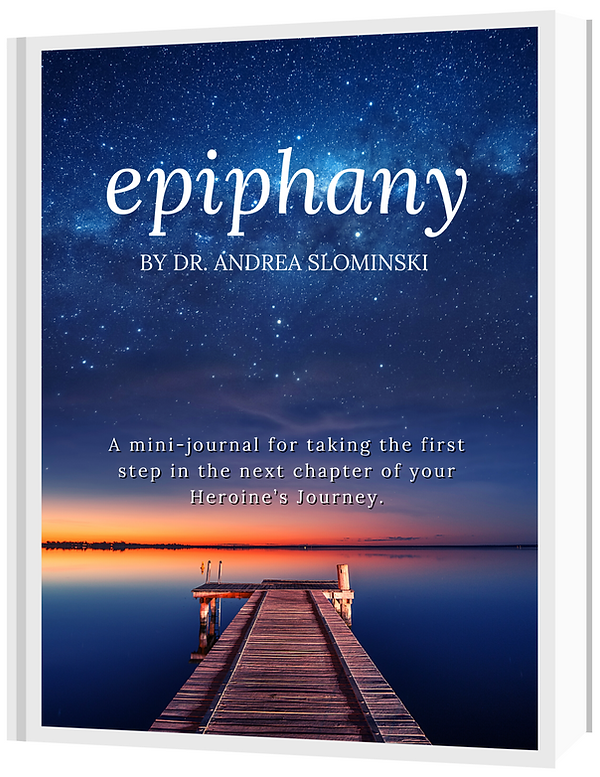 Epiphany Journal (1).png