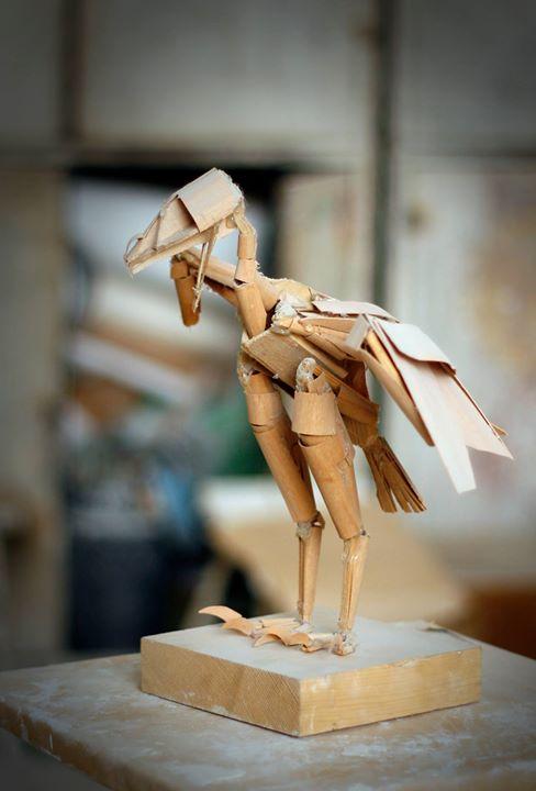 Bird Model