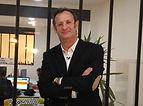 Stéphane Kislig, la formation opérationnelle Banques Assurances & Entreprises