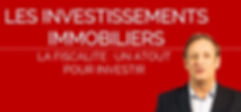 Formation Vidéo Investissements Immobiliers