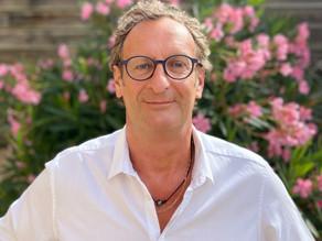 Stéphane KISLIG, auteurs de Roman & Thriller