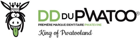 DD du Pwatoo