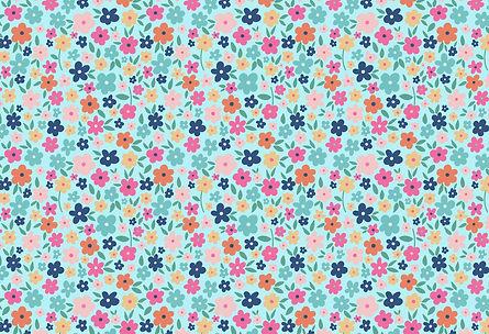 sky blue floral website background.jpg