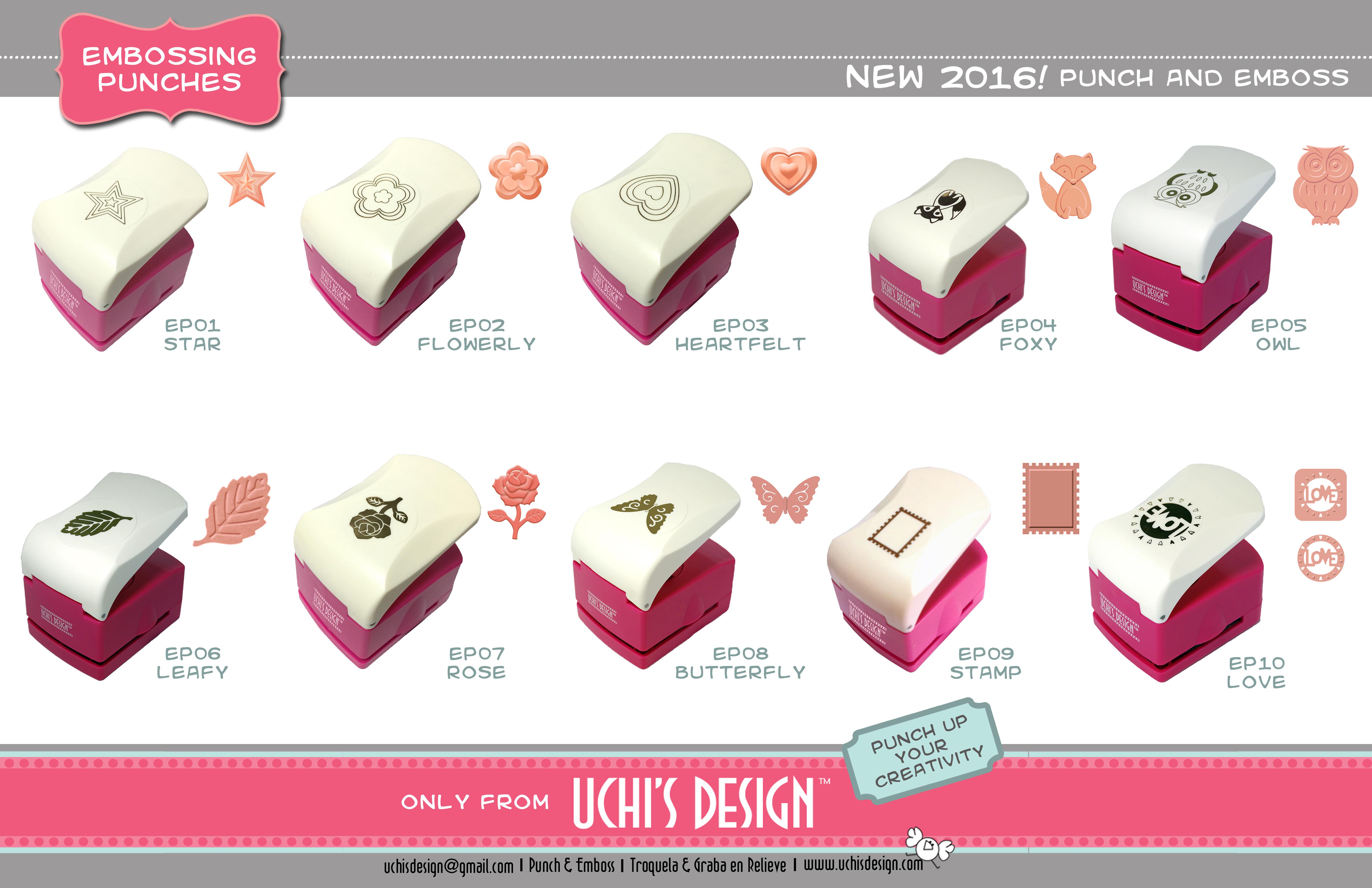 1.PUNCH CATALOG 10 designs.jpg