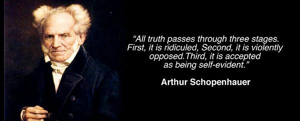 TRUTH SCHOPENHAUER.jpg