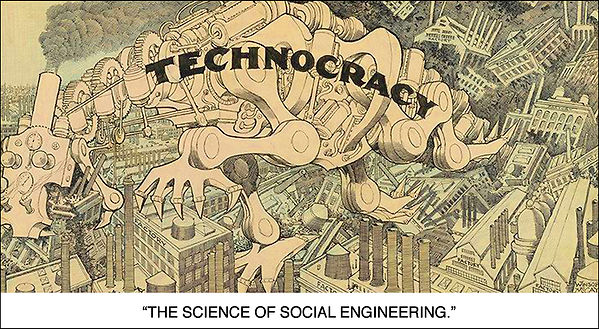technocracy.jpg