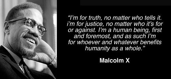 MALCOLM X ON TRUTH.jpg