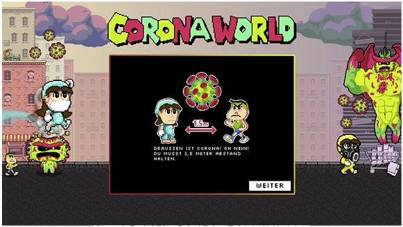 CORONA WORLD VIDEO GAME.jpg