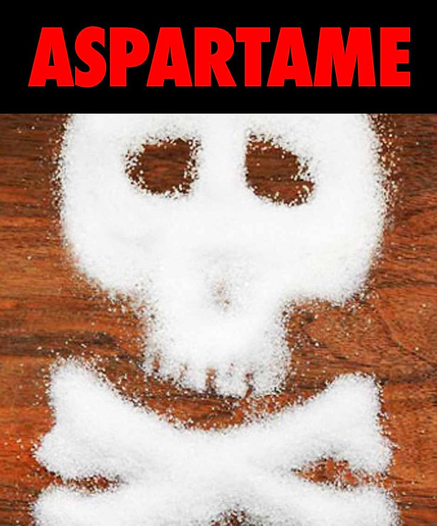 Aspartame.jpg