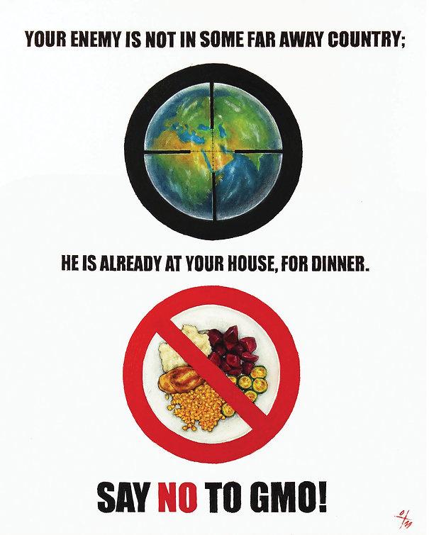 GMO W.jpg