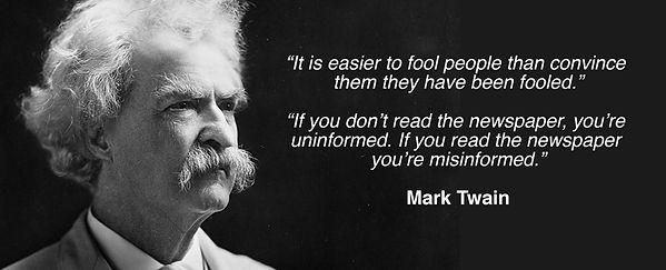Mark-Twain.jpg