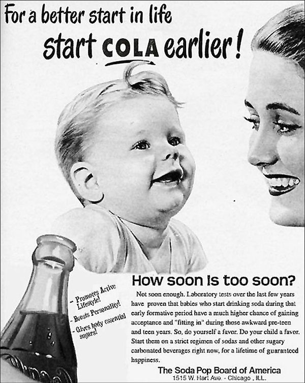 COLA AND CHILD FINAL.jpg