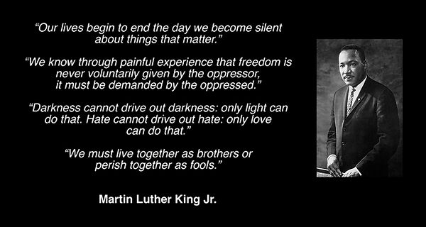 MARTIN LUTHER KING BROTHER.jpg