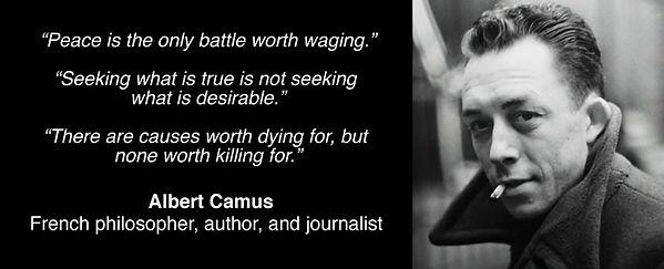 CAMUS NO KILLING.jpg