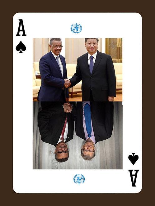TEDROS CARD.jpg
