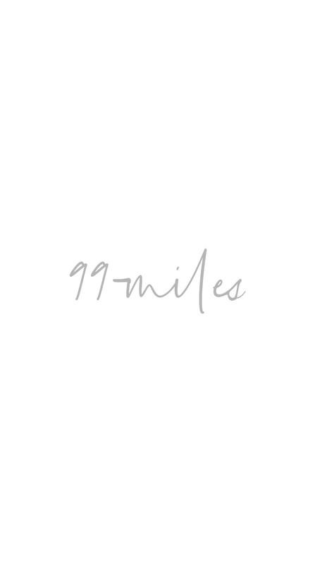 99 Miles Vertical .mp4
