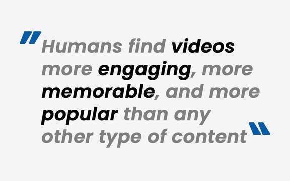 Humans Find....jpg