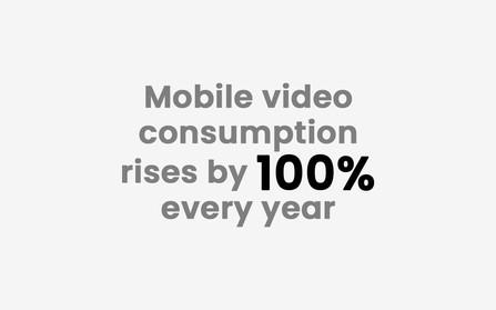 Mobile Video....jpg