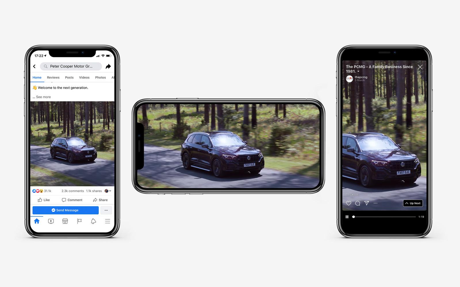 Iphones slide.jpg