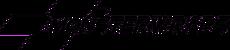Monsterwraps logo video production southampton