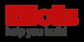Elliotts building merchants logo video production southampton