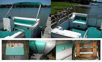 Pontoon_Boat-Before-After1_9993440_large