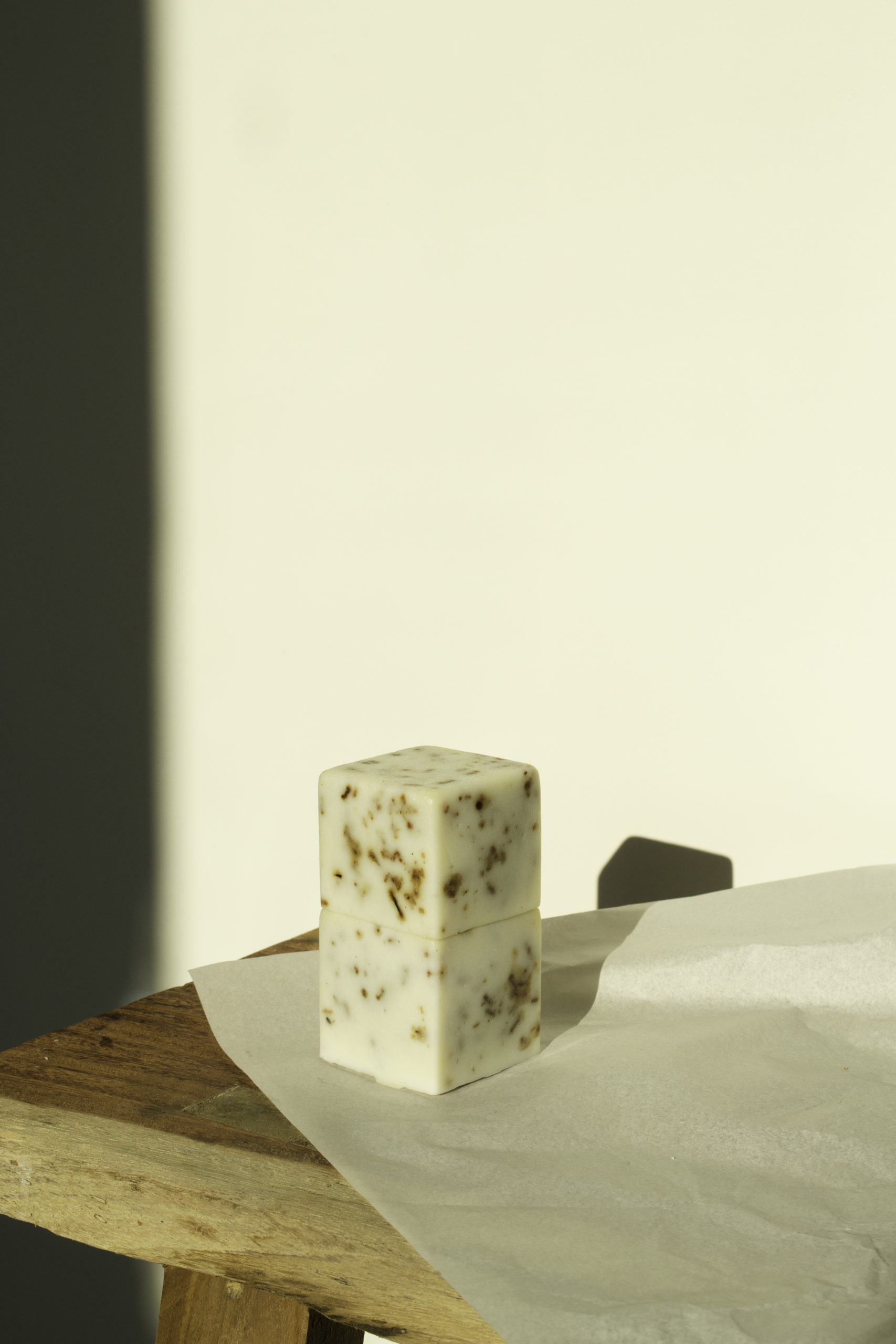soap-lavender-vert-scaled.jpg