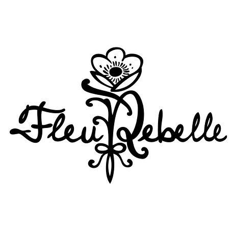 fleurebelle.jpg