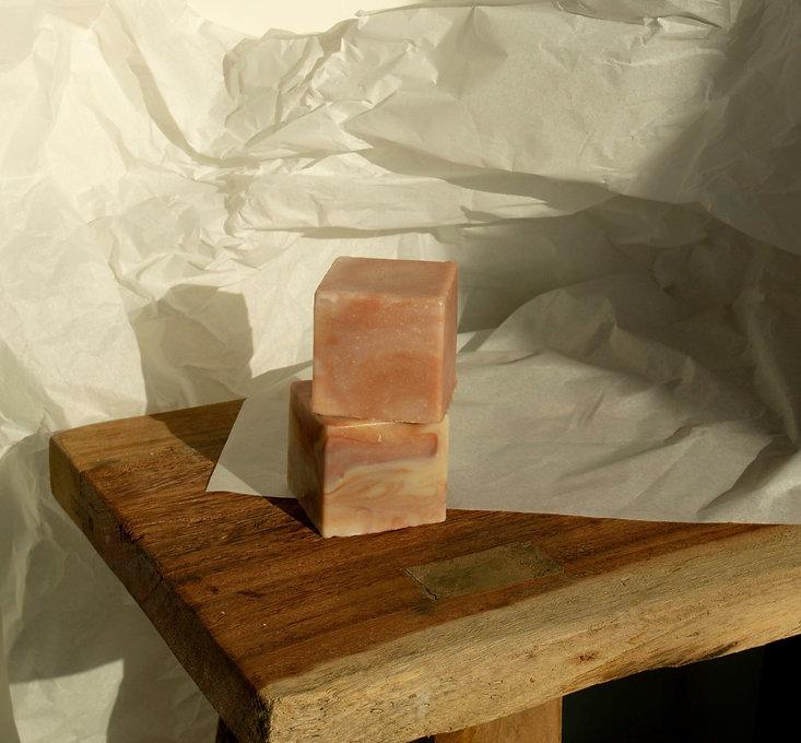 pink-marble-V-scaled_edited_edited.jpg
