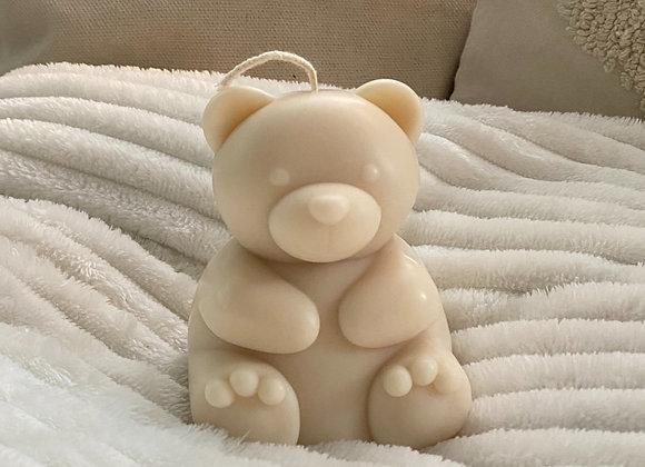 Baloo the Charity Bear