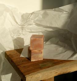 pink-marble-V-scaled_edited.jpg