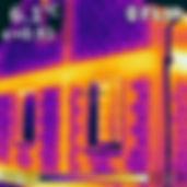 Image infrarouge