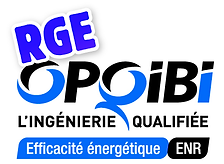 LOGO_OPQIBI_RGE.png
