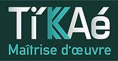 TiKAé-logo.jpg