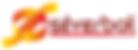 logo-silverbat.png