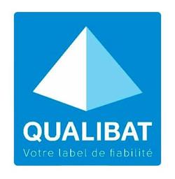 """Qualification """"Qualibat 8711"""""""