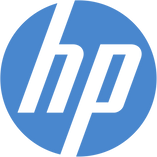 1200px-HP_New_Logo_2D.svg.png