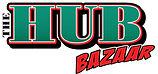 The HubBazaar Logo.jpg