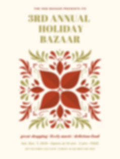 3rd Annual Hub Holiday Bazaar (1).png