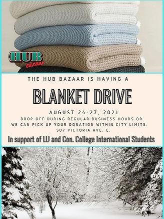 Blanket Drive-2.jpg