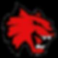 wildcat_logo_sm.png